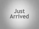 2008 HONDA ACCORD 4D SEDAN VTi 50